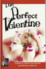 Front cover of The Perfect Valentine
